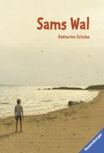 Sams Wal Kinderliteratur