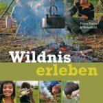 cover_wildnis erleben