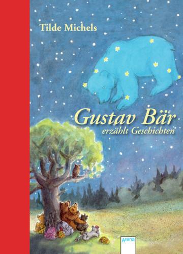 Gustav Bär. Die schönsten Geschichten