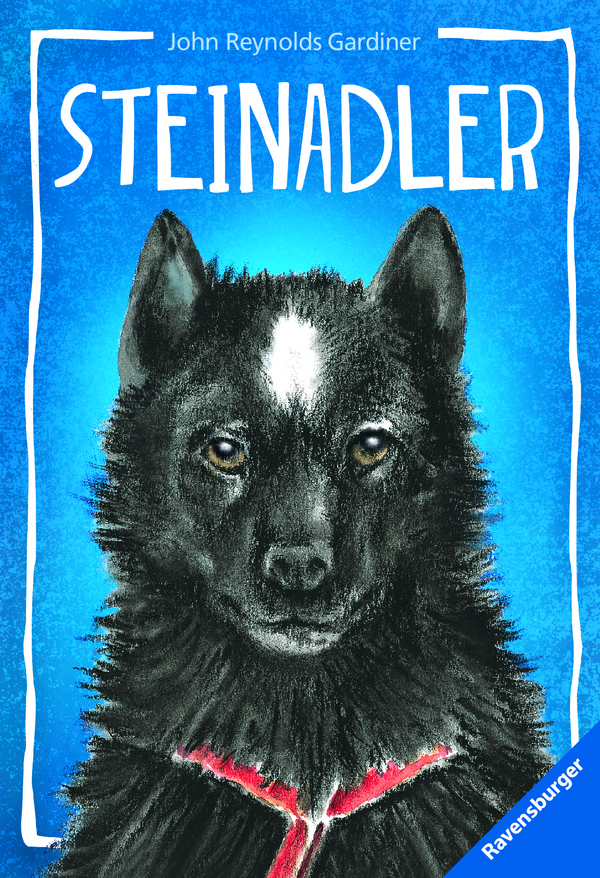 Steinadler