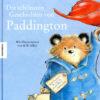 Die schönsten Geschichten von Paddington Bär
